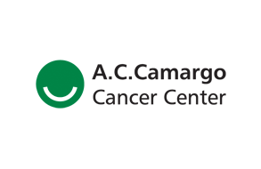 Parceiro: A.C.Camargo Cancer Center